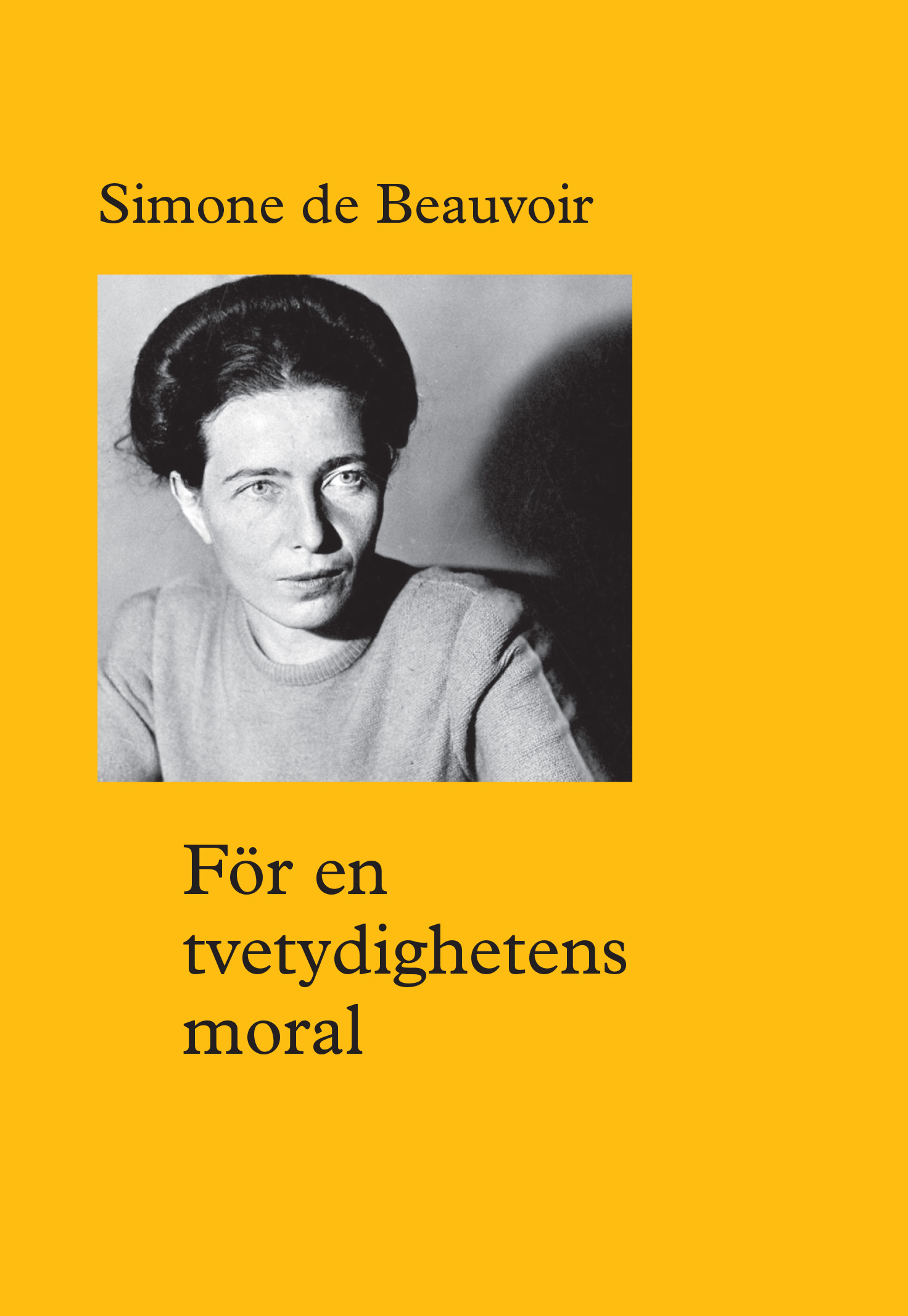 beauvoir_cover